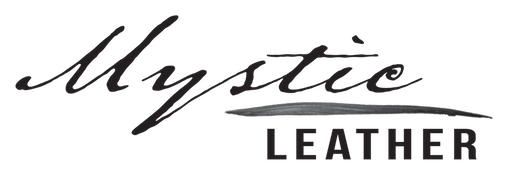 MYSTIC LEATHER LOGO 510x178 - Terms of Service