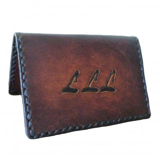 Card Case with Initials 510x510 - Card Case