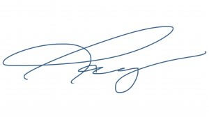 Ray Signature 300x168 - Contact